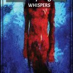 NY Literary Magazine WHISPERS Modern Poetry Anthology Magazine
