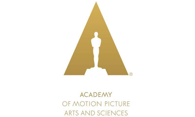 Oscars International Screenwriting Competition