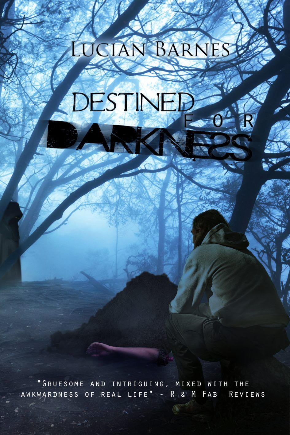 Destined-for-Darkness-Front-Cover