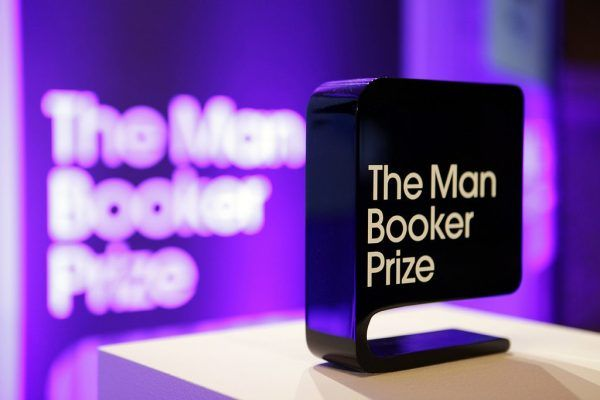 Man-booker-prize feature image