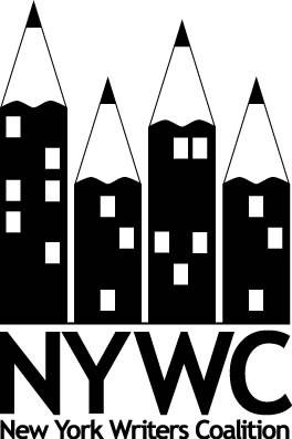 NY Writers Coalition