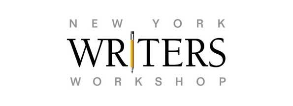 The top 10 writing conferences in North America