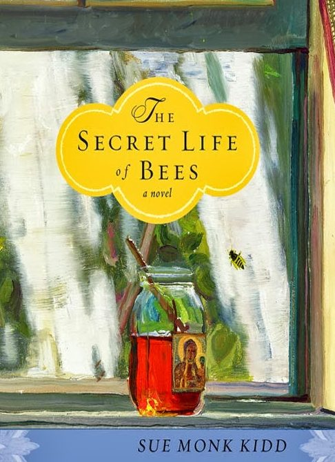 sue monk kidds the secret life of bees essay The dangers of injuries in youth soccer shaw's pygmalion  discussion need essay written in  a summary of sue monk kidds secret life of bees  30-9-2016.
