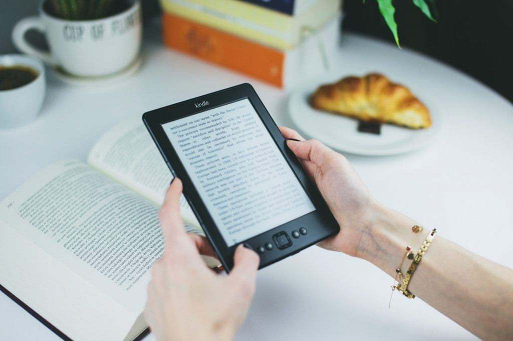 Best Places to Promote Your Free Kindle Book