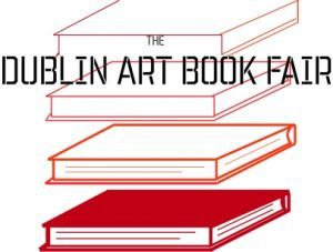 Dublin Book Fair