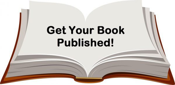 Fiction Publishers Accepting Unagented Manuscripts