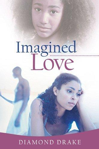 Imagined-Love-2-cover