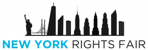 NY Rights Fair