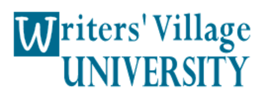 Writers' Village University