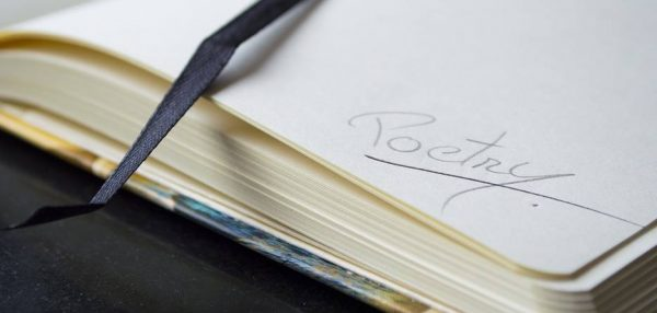 Literary Agents, Agencies and Publishers Accepting Poetry Submissions